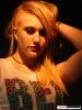 @AmbersArtway-130625