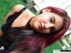 ARIANA REDWOOD-1-426