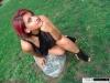 ARIANA REDWOOD-1-438