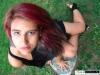 ARIANA REDWOOD-1-450