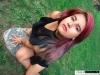 ARIANA REDWOOD-1-451