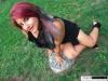 ARIANA REDWOOD-1-452