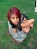 ARIANA REDWOOD-1-455