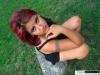 ARIANA REDWOOD-1-467