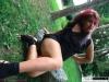 ARIANA REDWOOD-1-483