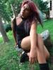 ARIANA REDWOOD-1-485