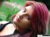 ARIANA REDWOOD-1-511