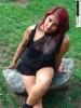 ARIANA REDWOOD-1-521