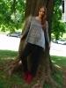 AURORA LEIGH-130903