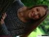AURORA LEIGH-130909