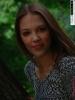AURORA LEIGH-130910