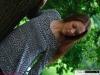 AURORA LEIGH-130911