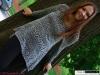 AURORA LEIGH-130915