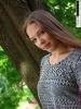 AURORA LEIGH-130921