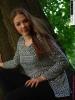 AURORA LEIGH-130924
